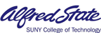 Alfred State, SUNY