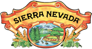 Sierra Nevada Brewing